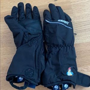 Swany Kids Winter Gloves